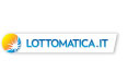 Lottomatica.it Sport
