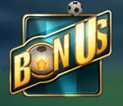 La video slot di Netent - Bonus e free spin