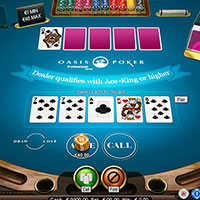 Regole e termini del Video Poker online