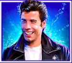 Grease - Giochi da casino ispirati a film