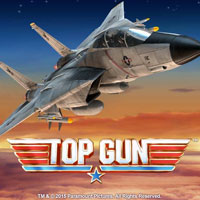 Top Gun - Giochi da casino