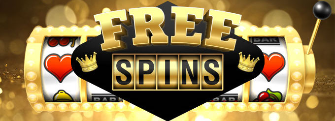 Casinò online in Italia e slot machine gratis