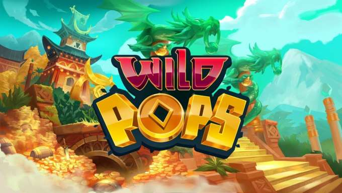 WildPops by Avatar UX / Yggdrasil Gaming – Slot Preview (PopWins)